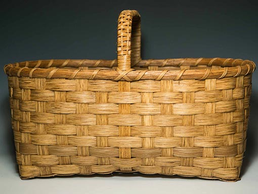 Large-Appalachian-Market-Basket-510x384