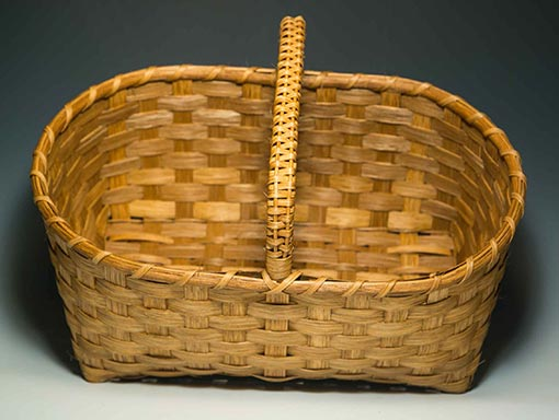 Large-Appalachian-Market-Basket-Tilted-510x384