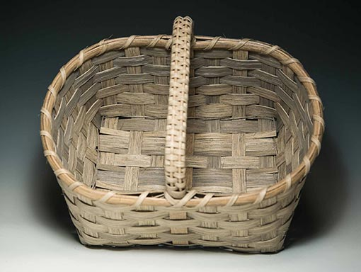 Small-Appalachian-Gathering-Basket-Tilted-510x384